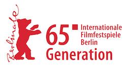 20141213200309-65_IFB_Generation_rot