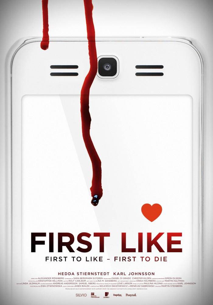 FIRST_LIKE
