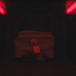 The Suitcase 2