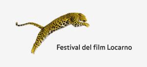 festival-del-film-locarno-logo