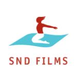 logo-sndfilms