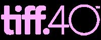 placeholder-logo@2x